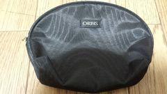 超激安 正規品 未使用 ORBIS  (オルビス) オリジナルポーチ