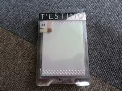 テスティモ グラジュアリーアイズ01