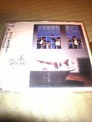 CD選書 ラッツ&スター See Through