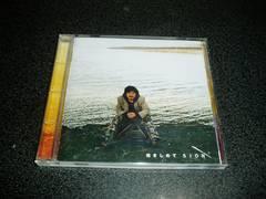 CD「シオン(Sion)/抱きしめて」95年盤