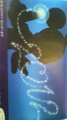 ミッキーマウス(ディズニー) カレンダー 2012年