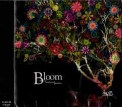 ◆少年記 【Bloom -in my withered garden-】 CD 新品