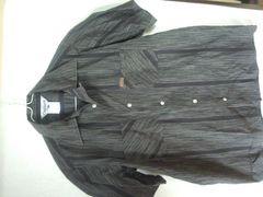 カーハート  長袖 カジュアルシャツ  largeサイズ