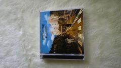 サザンオールスターズ CD2枚組