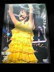 松田聖子 コンサートツアー 2004 Sunshine ライブ DVD 帯付き 廃盤 即決