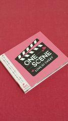 【即決】超豪華名曲集(BEST)CD2枚組