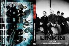 LINKIN PARK LIVE IN CALIFORNIA 8.8.2012 リンキンパーク