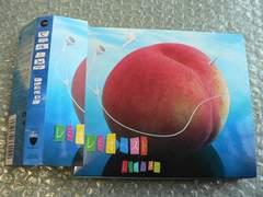 レミオロメン【レミオベスト】初回限定盤(CD+DVD)LIVE映像他出品
