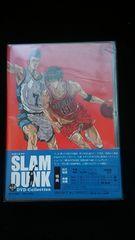 スラムダンク DVD Collection vol.3 初回生産限定版 特典付き