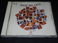 RAZZ MA TAZZ/Ordinary Story