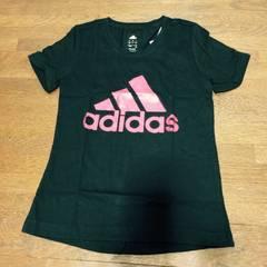 必見アディダスTシャツ新品タグトレーニングウェア半額以下