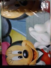 SUBARU スバル オリジナル レジャーシート ディズニー