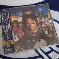 ☆送料無料☆ マイケル・ジャクソン*MICHEAL