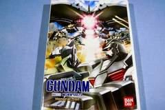 ●新品●非売品 機動戦士ガンダム MS戦線0079 DVD★
