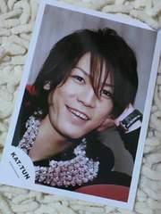KAT-TUN*亀梨和也/Real Face*2006時期