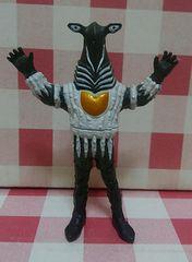 『ペガッサ星人』HGウルトラマン18