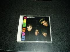 CD「ジュンスカイウォーカーズ/トゥバッド(TOO BAD)」