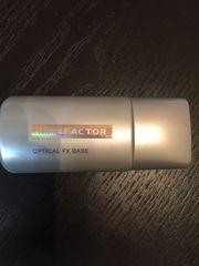 マックスファクター オプティカル エフェクツ ベース 25�_�g