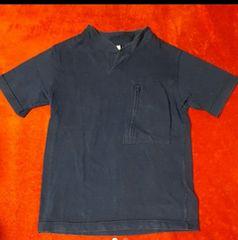 SHIPSのシャツ