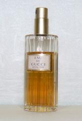 グッチ/Gucci オードグッチ EDT 30nl 807112BL66I13