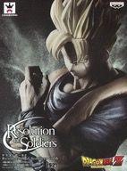 ドラゴンボールZ Resolution of Soldiers vol.6 孫悟飯