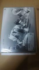 V6/定価5800円/未開封DVD「V6ライブツアー2008.VIBES」