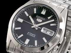 セイコー SEIKO セイコー5 SEIKO 5 自動巻き 腕時計