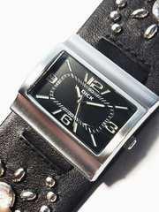 腕時計  DICK  ディック  未使用品
