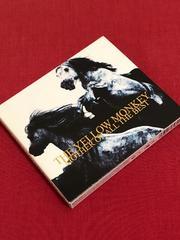 【即決】THE YELLOW MONKEY(BEST)CD2枚組