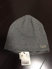 AvanLily☆ニット帽、ビーニー新品タグ付き