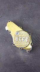 CBX400F CBR400F BEETスターターカバー 当時 希少 大文字