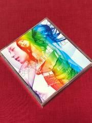 【即決】BoA(BEST)初回盤CD+DVD
