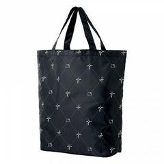 ★送料無料★サンリオki◇◇y's(キティーズ)♪たためるバッグ