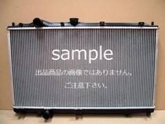 ◆バサラ ラジエター◆ JTU30・JTNU30 A/T 新品