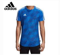 アディダス Tシャツ サイズM