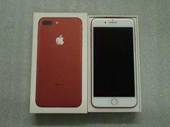 新品 docomo iPhone7 128GB simフリー 端末