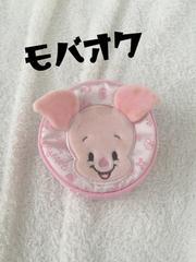 ☆愛用品★ピグレットの可愛いポーチ☆