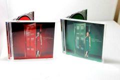 ・西野カナ・Secret Collection GREEN・RED