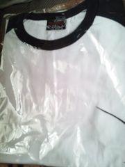 KAT-TUN Tシャツ
