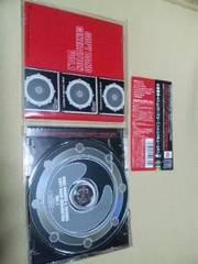 《大黒摩季&フレンズ/コピーバンドジェネレーション1》【CDアルバム】トリビュート