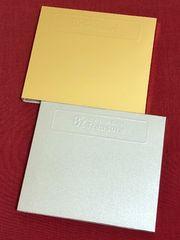 【即決】B'z(BEST)CD2枚セット