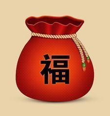 【送料無料】当店人気アクセサリー豪華大量5点セット福袋