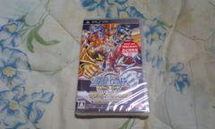 【新品PSP】聖闘士星矢Ω アルティメットコスモ