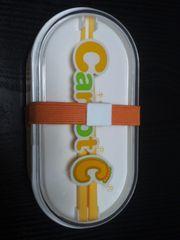 新品 ランチボックス(1段)イエロー