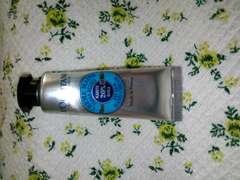 ロクシタン ハンドクリーム*シア10ml