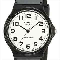 星野源さん着用☆話題 CASIO 腕時計 アナログ759