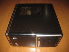★ジャンク品★ Gateway DX4710-13j デスクトップ パソコン