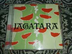 Jagatara/そらそれ 江戸アケミ