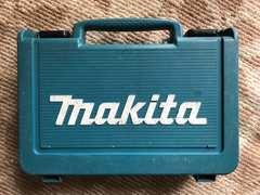 マキタ◇10.8V充電式インパクトドライバ◇TD090DWX