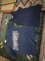 USA Tシャツ&タンクトップ